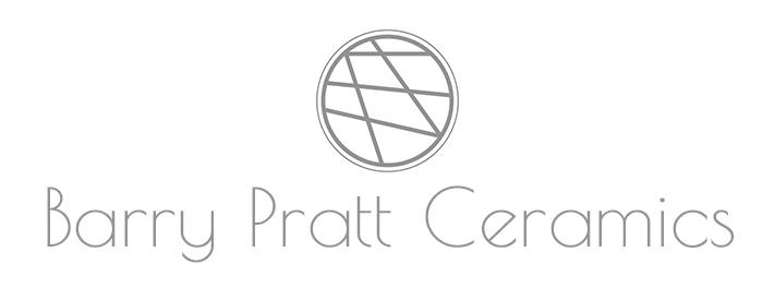 Barry Pratt Ceramics